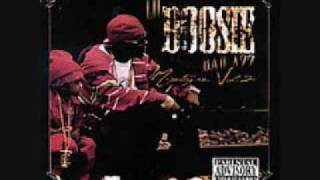 Lil Boosie - Stressin Me