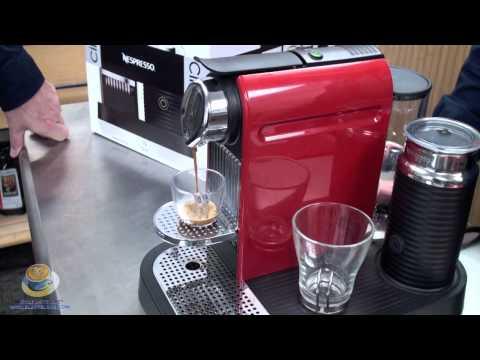 reparatur krups nespresso citiz doovi. Black Bedroom Furniture Sets. Home Design Ideas
