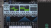 Synthferatu - Dubstep for Serum - YouTube