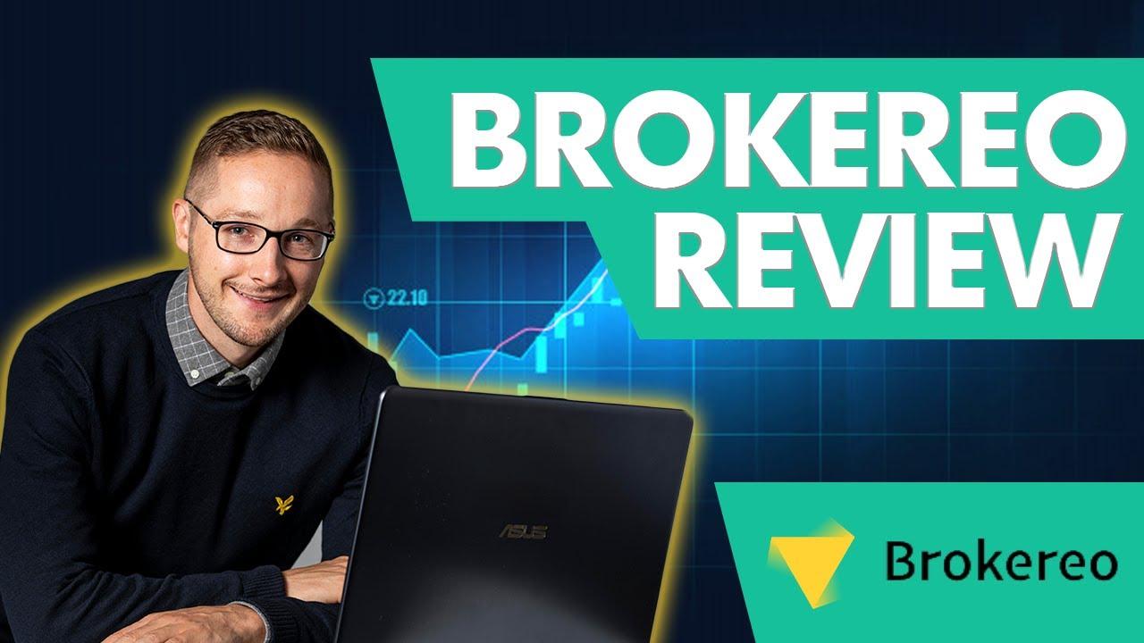 Brokereo Review