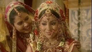 Ramayan_-_Full_Episode_28_-_Ram_Sita_Marriage