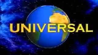 Universal Pictures(1991-1997)(Cartoonized Version)