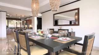 Costa Rica - Península Papagayo - PEXS - Papagayo Exclusive Services - Villa Iguana thumbnail