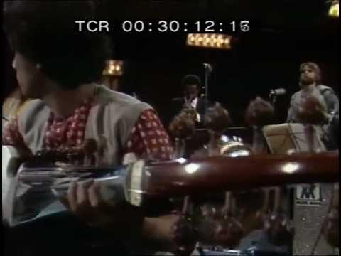 19821001 BFBB4 BitterFuneralBeer