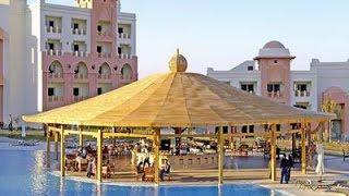Как мы отдохнули в Египте Хургада Serenity Makadi Beach Отель 2014(Это видео я снял на память, но и старался заснять отель в котором мы отдыхали и город Хургаду немного. Можете..., 2015-04-03T19:55:36.000Z)