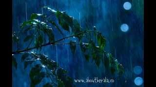 Junile Nilamazhayil (cover) ~ Nammal Thammil