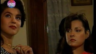 İki Kızkardeş 2.Bölüm - Aydan Şener dizisi (Show TV)