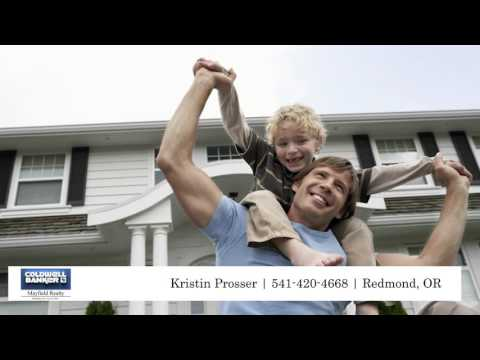 Coldwell Banker Mayfield Realty | Real Estate Agents in Redmond
