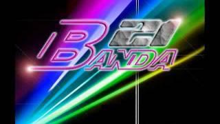 Banda XXI - Lamento Boliviano-La Muralla Verde (Sin Limites)