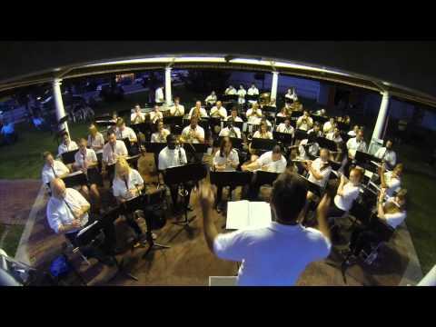 Benny Goodman-King Of Swing