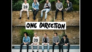 Video One Direction - Steal My Girl ( Lyrics +Pictures ) download MP3, 3GP, MP4, WEBM, AVI, FLV September 2018