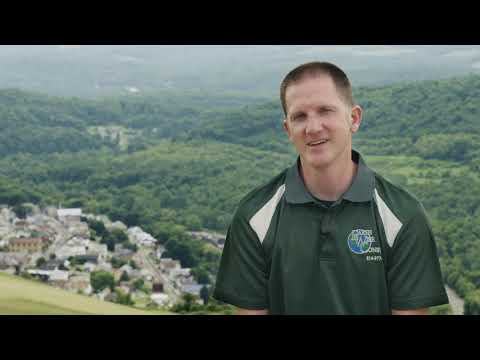 """Downstream"" Explores Threats to Pennsylvania Watersheds"