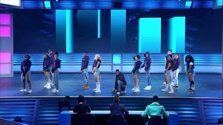 Video Once Upon A Time - Hiphop - TIME TO DANCE download MP3, 3GP, MP4, WEBM, AVI, FLV September 2018