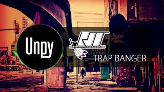 RTT CLAN - Trap Banger