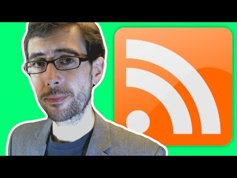 Mozilla Firefox Plans To Remove RSS Feed Reader And Live Bookmarks