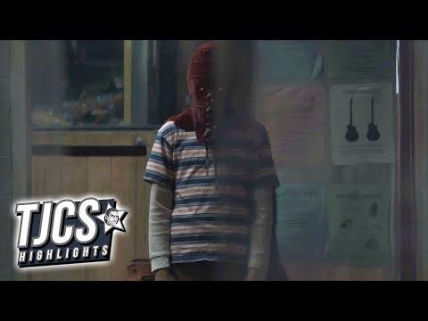 Brightburn Trailer Looks Familiar Then Goes Way Off Book