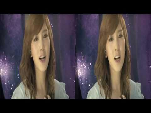 [Full HD 3D] Girls' Generation (SNSD) - Genie 3D (Samsung Version)