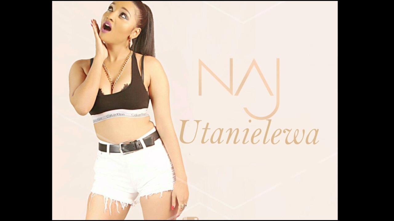 Download Naj-Utanielewa(Audio)
