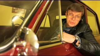 видео Клуб любителей ВАЗ 2104 и ВАЗ 2105 | Автомобильные Новости Рунета — Каталог Автомобилей