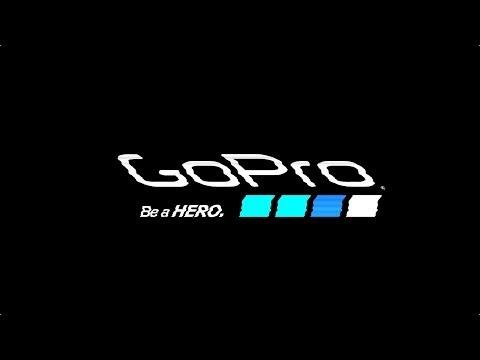 Best Gopro Intros (Download)