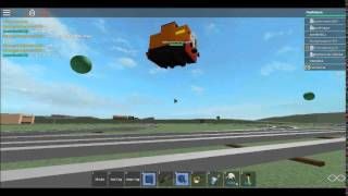 Little Engines Roblox Song