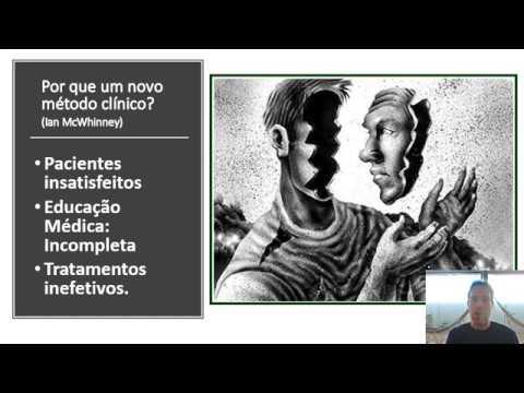 método-clínico-centrado-na-pessoa-e-a-dignidade-humana---medicina-e-humanização,-bases-e-práticas