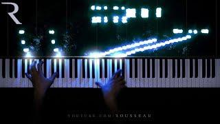 Liszt - Hungarian Rhapsody No.  2