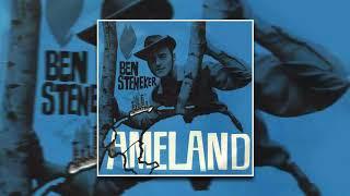 Ben Steneker - Ameland