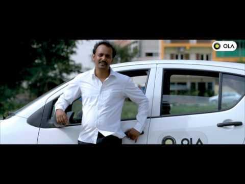 Ola Leasing- Kannada