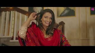 Raazi - Parakhjeet Singh (Official Video) || Latest Punjabi Song 2020 || New Punjabi Song 2020