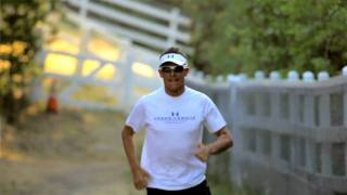 The Road to Kona with Chris McCormack: Sacrifice (3 of 3)