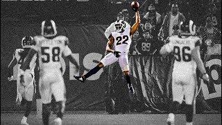 "Marcus Peters Highlights II ""Nervous"" II LA Ball Hawk"