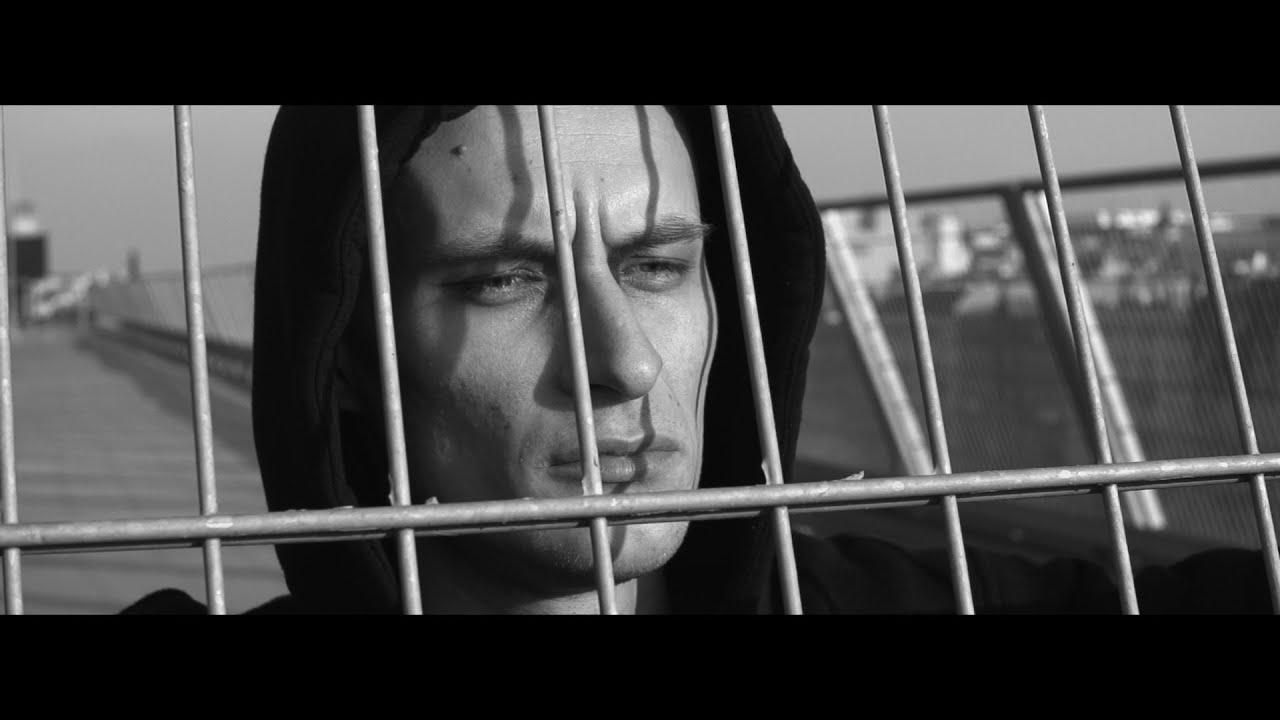 Krime - Na Dzielni (OFFICIAL VIDEO KS) #1