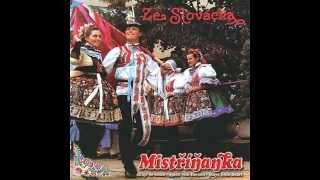 Mutěnská polka