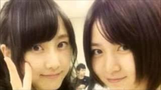 AKB48大組閣に対する気持ちや感想などを語る。 SKE48に兼任したいと支配人語っていた岩田華怜だが、 高校に決まったばかりで他にも難しい部分があり断念と なり残念 ...