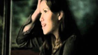 Dean and Haley - You got the radio on your singing every song