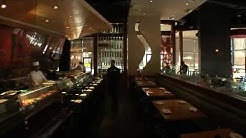 Tempe Japanese Best Steakhouse Az