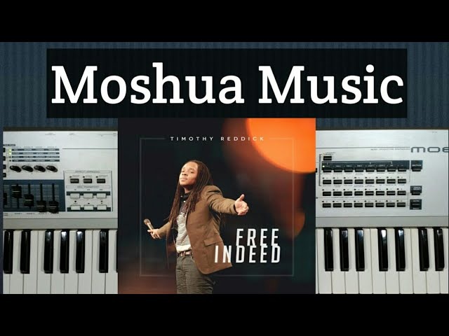 how-to-play-free-indeed-timothy-reddick-piano-tutorial-db-moshua