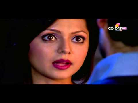 Madhubala30th April 2013Full Episode HD