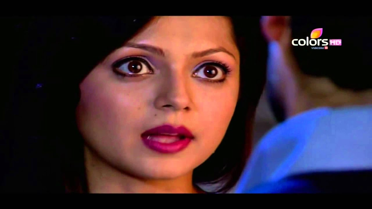 madhubala 30th april 2013 full episode hd  madhubala 11 march 2013 videoweed.php #4