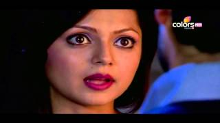 Madhubala   30th April 2013   Full Episode HD