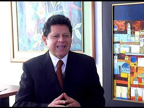 Fernando Aguayo América 06-01-2019