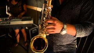 Raíz Vital - Positive Vibration (Video Oficial)