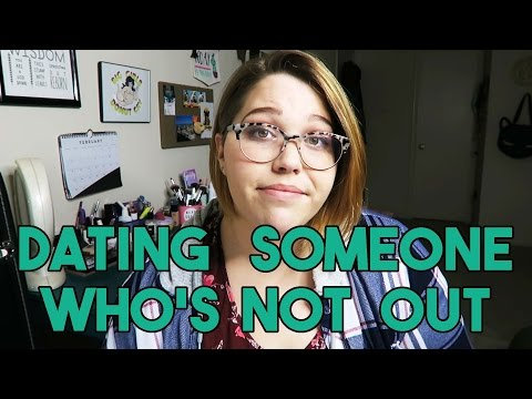 How To Date Out of Your League | 7 SECRETS from YouTube · Duration:  3 minutes 34 seconds