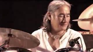 Flower Travellin' Band - Satori, Part II (DVD Resurrection, 2008)