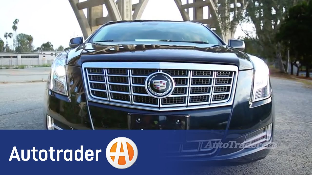 xts cars cadillac stock fine carsforsale for florida luxury used margate sale fl sedan in