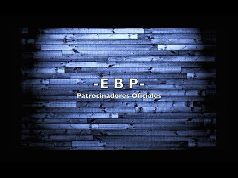 Neftalí Maldonado Eagle Bass Project Sire Bass Marcus Miller Official Sponsors