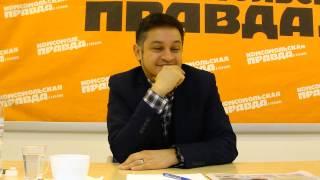 Эктор Хименес-Браво-1