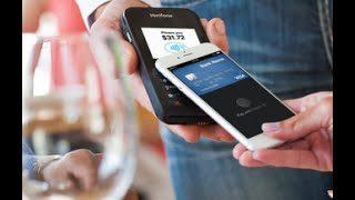 Verifone's suite of mobile hardware allow merchants to capture new opportunities by offering a faster, more convenient way for customers pay away from the...