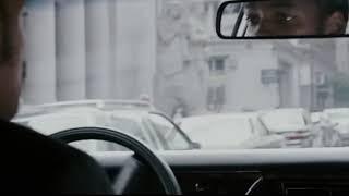 Погоня за 2 зайцами ... отрывок из фильма (В погоне за счастьем/The Pursuit of Happiness)2006